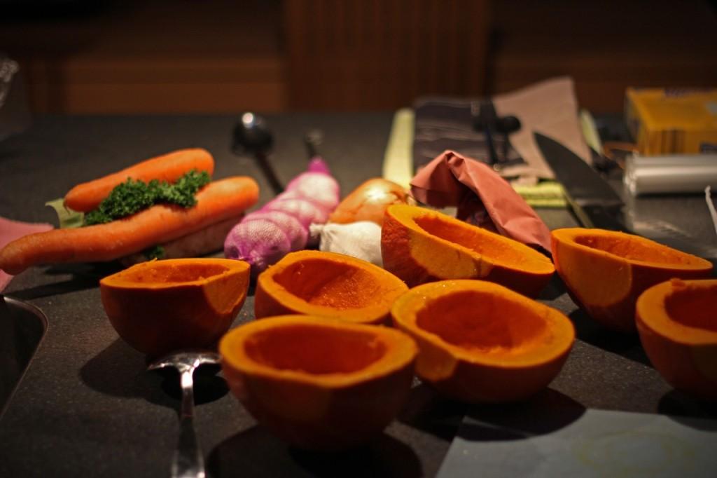 pumpkin-544511_1280