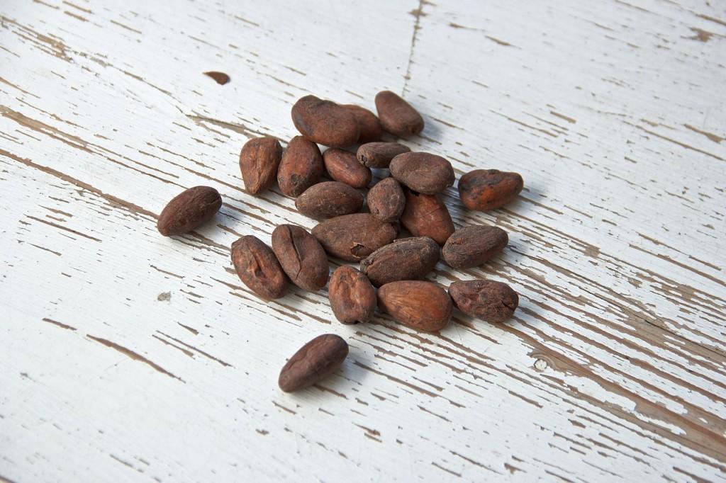 cocoa-bean-1282889_1280