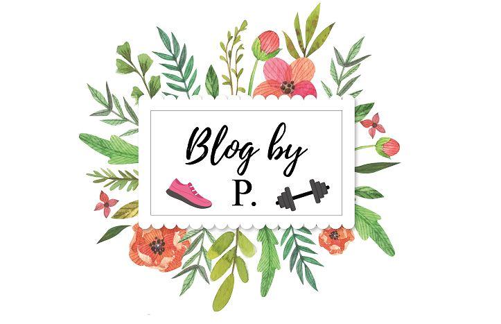 blogbyp