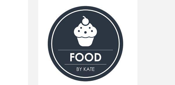foodbykate