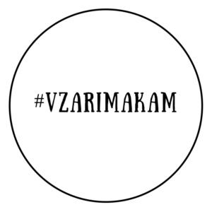 #vZariMakam