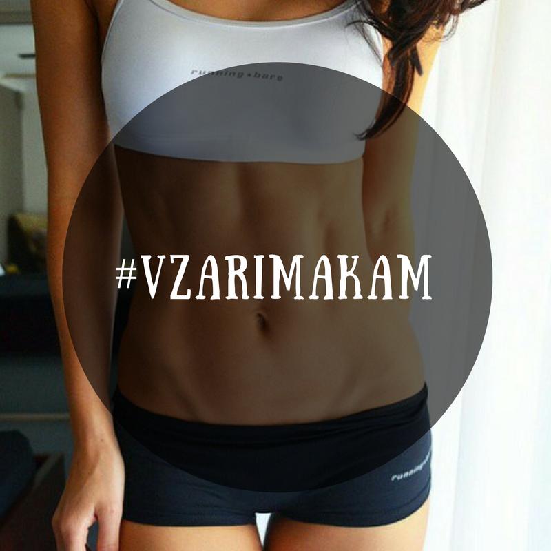 #vZariMakam (3)