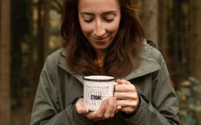 7 tipů na hubnutí, které absolutně nefungují a spíše vám ublíží